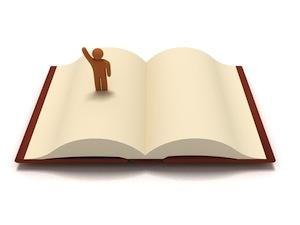 Gute nacht Geschichten vorlesen